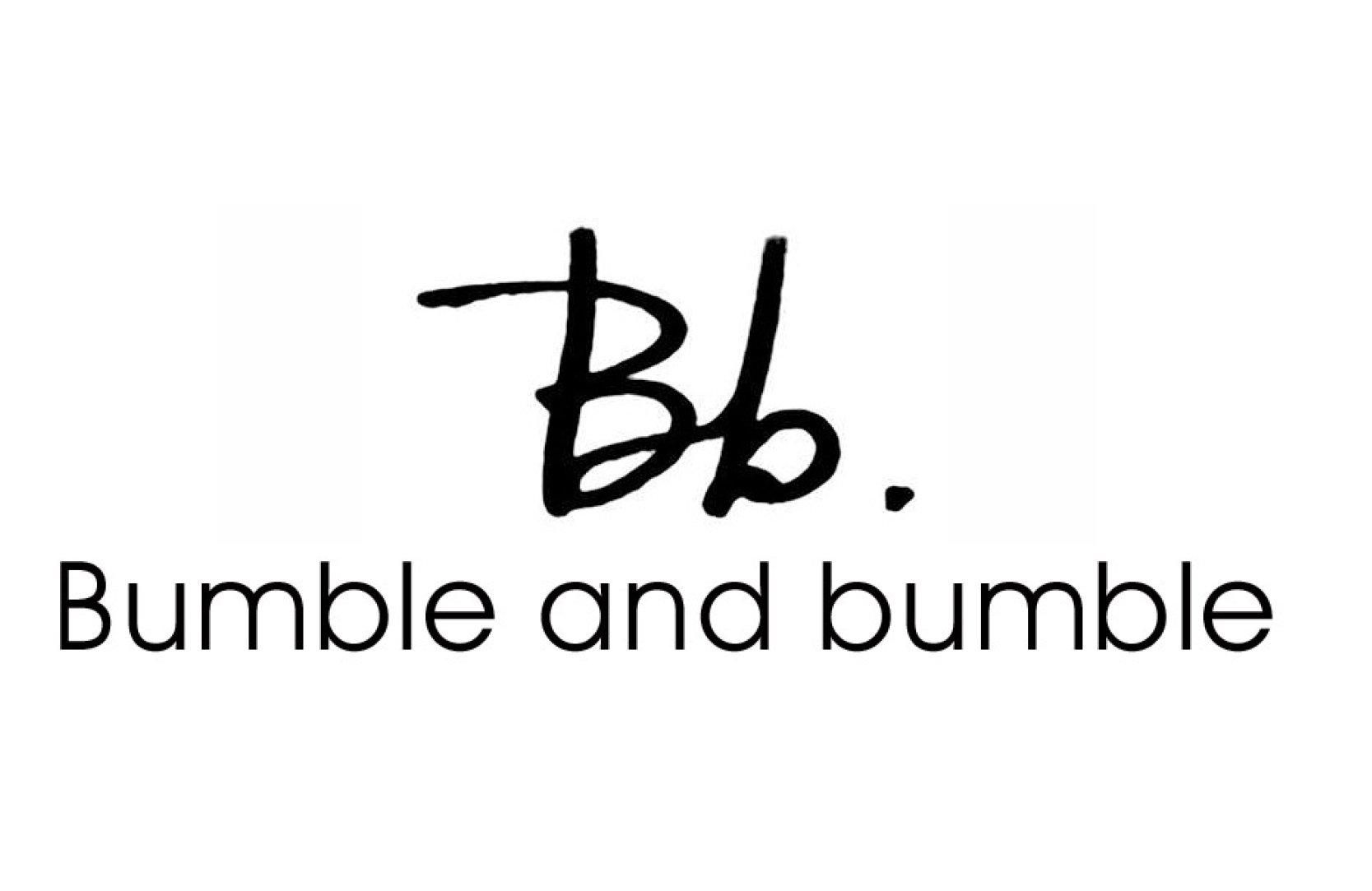Bumble and Bumble